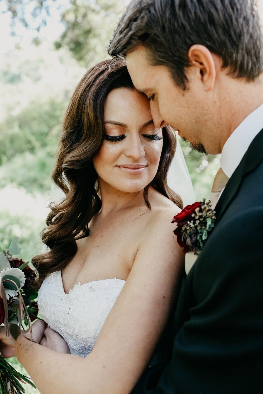 Mar.-Hodge Wedding-972.jpg