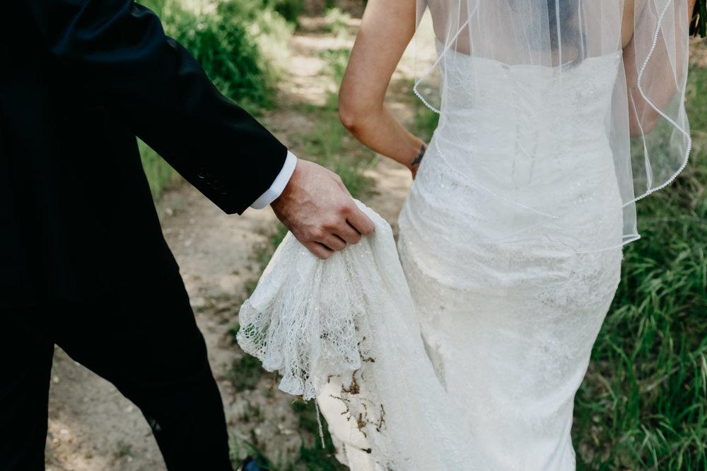 Mar.-Hodge Wedding-1025.jpg