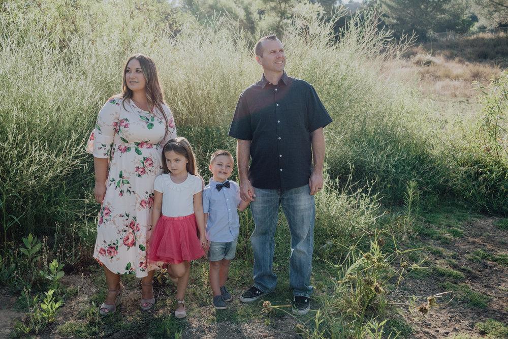 Jul.-Sortino Family-110.jpg