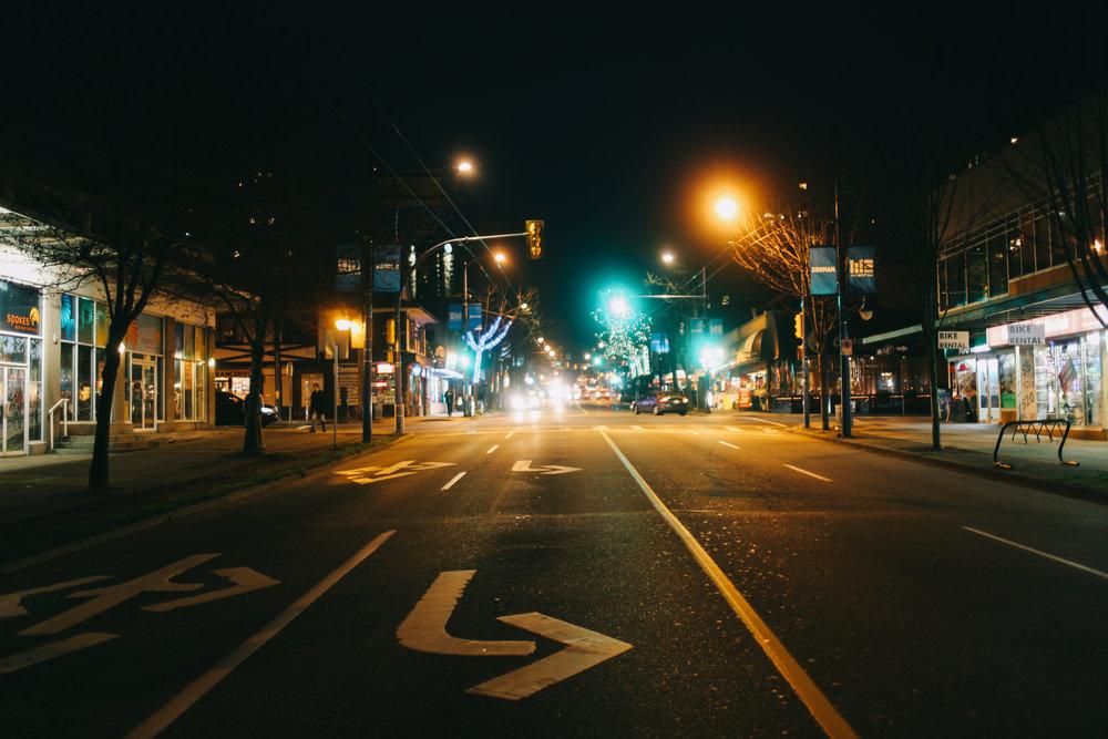 Mar.-Canada-142.jpg