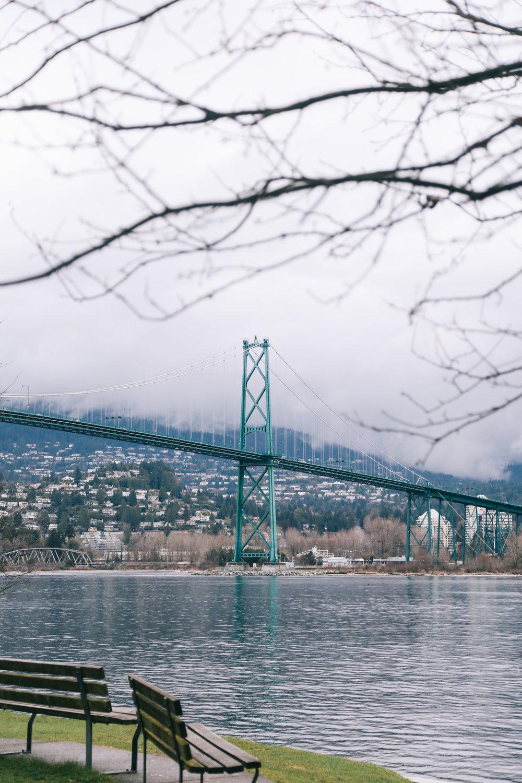 Mar.-Canada-177.jpg