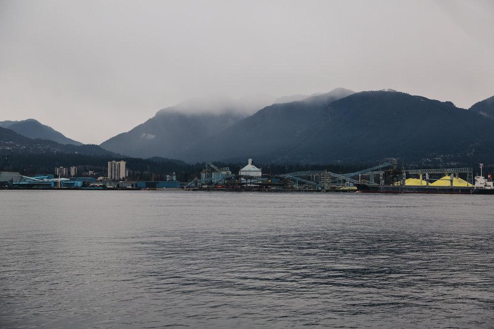 Mar.-Canada-365.jpg