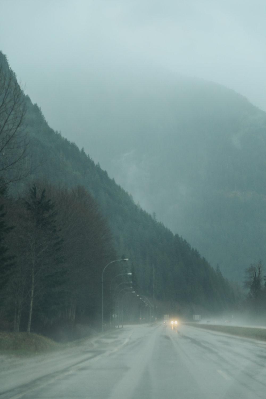 Mar.-Canada-372.jpg