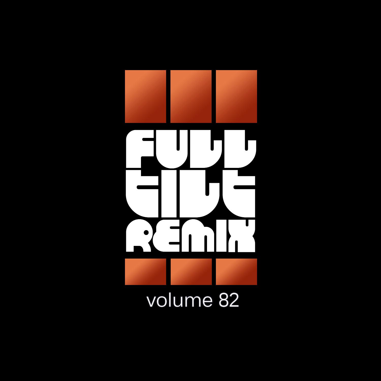 Full Tilt Remix