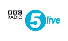 JAN 16th 2013 Lee will be talking to BBC Five Live at 16.55hrs (GMT) about his up and coming auction in aid of Missing People.