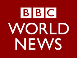 JAN 14th 2013 Lee will be talking to BBC World News at 20:00hrs (GMT) about his efforts in raising funds for The Missing People charity through the sale of his entire Art collection.