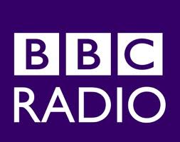 May 15th 2012 Lee will be live on BBC Radio at 14:20pm on the Danny Kelly show.