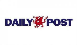 Wednesday 28th December 2011 Lee will be talking to the Daily Post along with Rachel Edwards about their involvement with the Charity Missing People and what Lee's plans are in 2012.