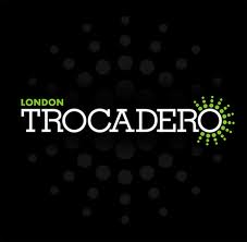 Friday 29th October 2011 Lee will be appearing in London's West End at the Trocadero Centre where he will be doing live signings from Friday 28th October Times: Fri 19:00-23:00, Sat 14:00-23:00, Sun 14:00-22:30, Mon 19:00-22:30