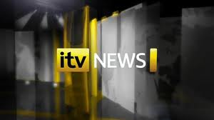 Friday 20th May 2011 ITV NEWS - Lee will be talking to the ITV News team at 6pm about his art and what his plans are for the future. http://www.myvidster.com/video/2549154/ Lee_Hadwin_Can_Only_Make_Art_In_His_Sleep_VIDEO