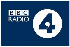 Saturday 03rd April 2010 BBC RADIO 4 Lee will be a special guest on the Fi Glover show (Saturday Live) at 10.00am (GMT).