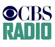 Sunday 29th November CBS RADIO AMERICA Lee will be a special guest on USA radio with Ben and Paul Eno who have one of the largest followings in the paranormal world.