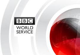 January 18th 2015 Lee will be speaking to the BBC World Service about his life and what it feels like now to be taken seriously as a growing artist.