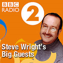 Feb 24th 2015 Lee will be speaking to Steve Wright at around 14.00 pm on BBC Radio 2 about his latest exhibition and what he has planned for later in the year.