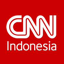 JAN 15th 2016 Lee speaks to CNN for Indonesia about his art and dreams for 2016. http://www.cnnindonesia.com/hiburan/20150115174531-241-24985/melukis-sambil-tidur-raup-puluhan-juta-rupiah/