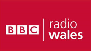 MAY 23rd 2016 Lee speaks to Jason Mohammad live on BBC Radio Wales about his art and other sleepwalking stories.