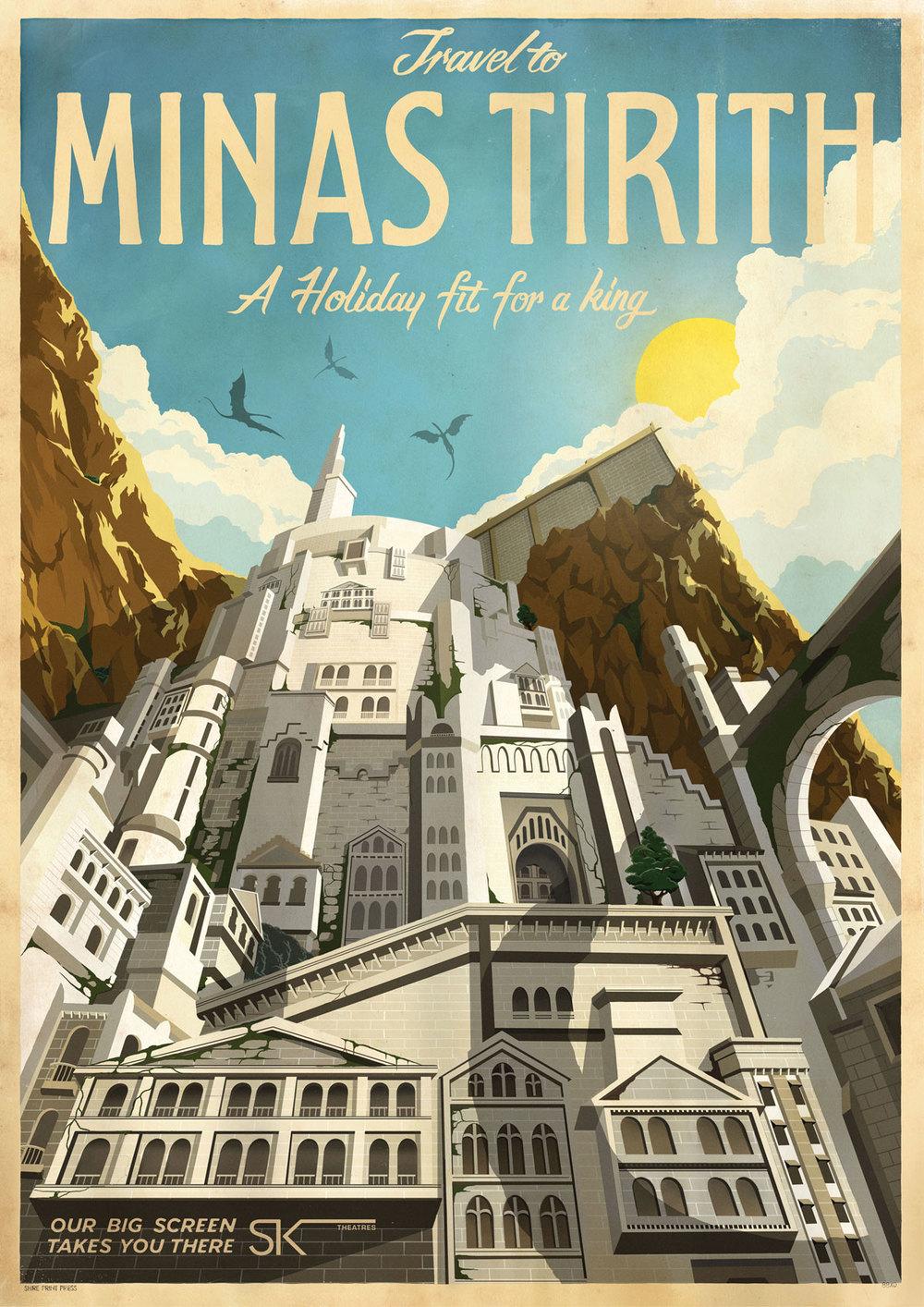 Minas-Tirath-sml.jpg