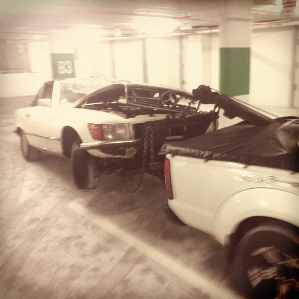 Ryans-Car-2.jpg