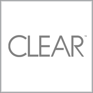 Clear.png