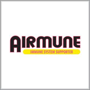 Airmune.png