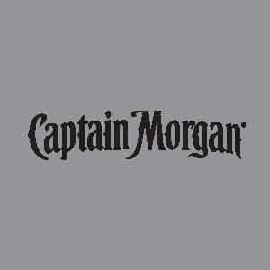 Captain-Morgan.png