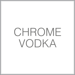 Chrome-Vodka.png