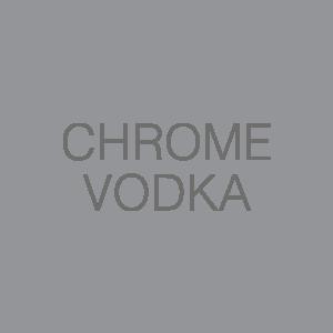 Chrome-Vodka.png