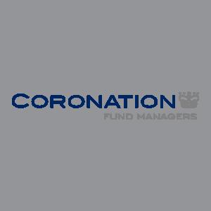 Coronation.png