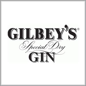 Gilbeys.png