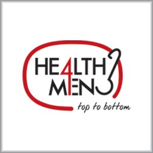 Health4Men.png