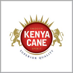 Kenya-Cane.png