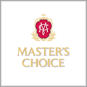 Masters Choice.png