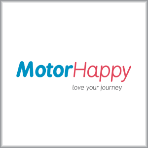 Motorhappy.png