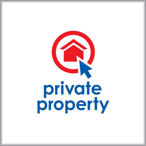 Private-Property.png