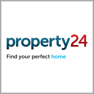 Property24.png