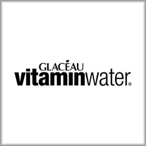 Vitamin-Water.png