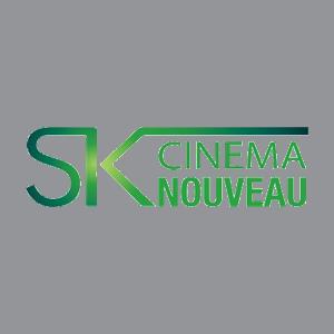 Cinema-Nouveau.png