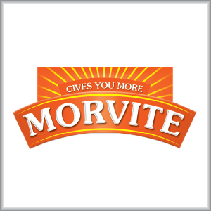 Movite.png