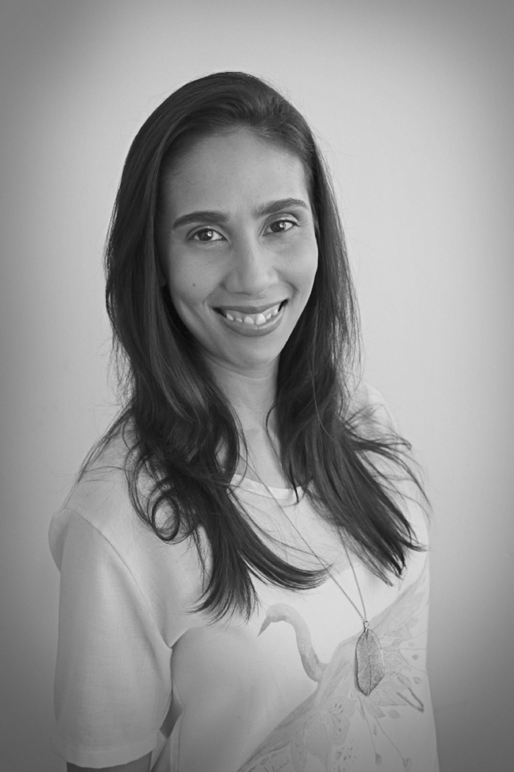 Lizanne Peters - Group Account Director