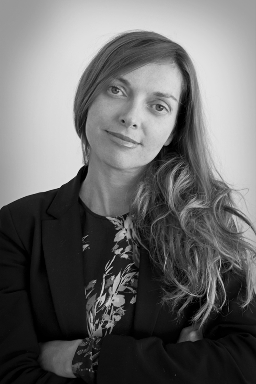 Shannon Delaporte - Managing Director