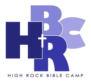 High Rock Bible Camp