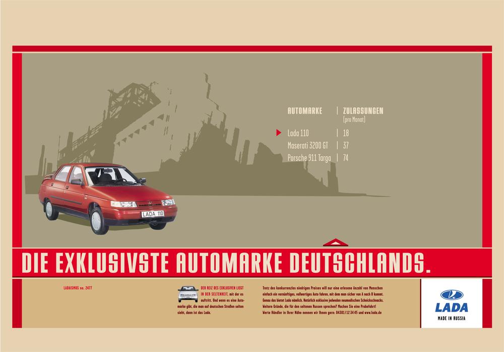 Lada Anzeige EXKLUSIV.jpg