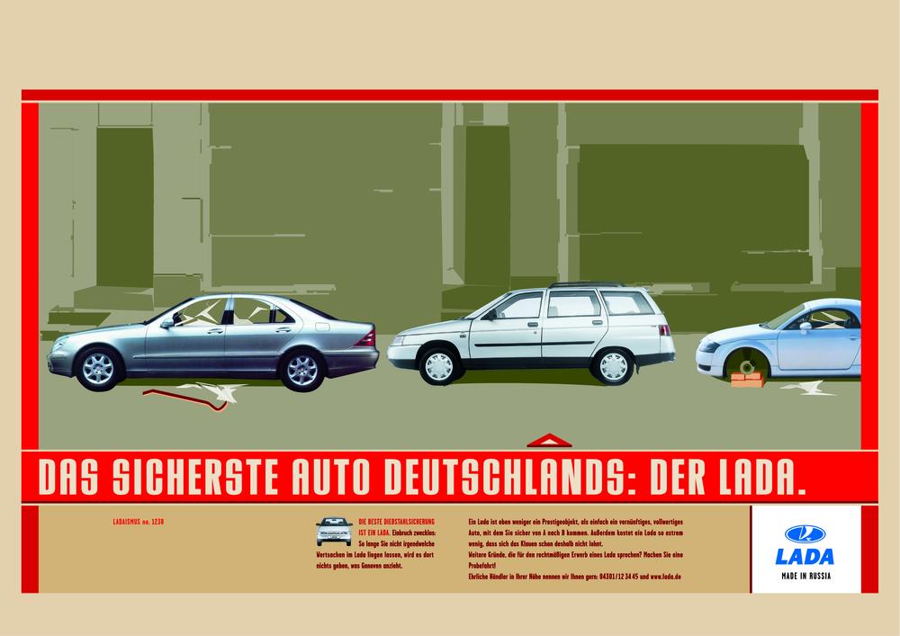 Lada Anzeige SICHER.jpg