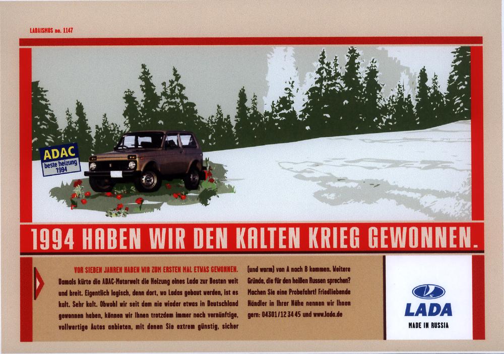 Lada Anzeige KRIEG.jpg