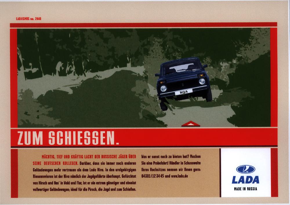 Lada Anzeige SCHIESSEN.jpg