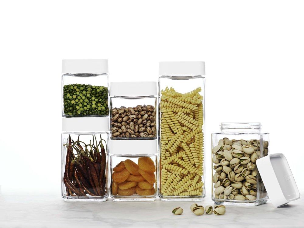 RFD111726-food-storage-0358-R3-exp2.jpg