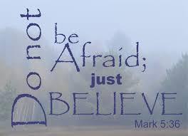 do not be afraid -image.jpg