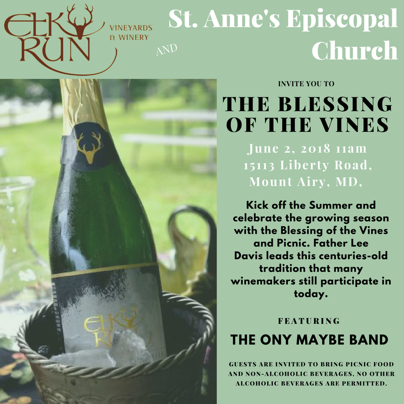 Blessing of the Vines.png