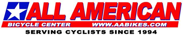 allamericanbikes.jpg