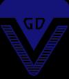 http://www.germantowndentalgroup.com